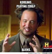 Frabz-Koreans-playing-zerg-Aliens-c137fe