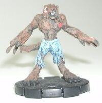 Zwolf