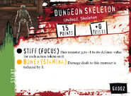 Dungeonskeletoncard