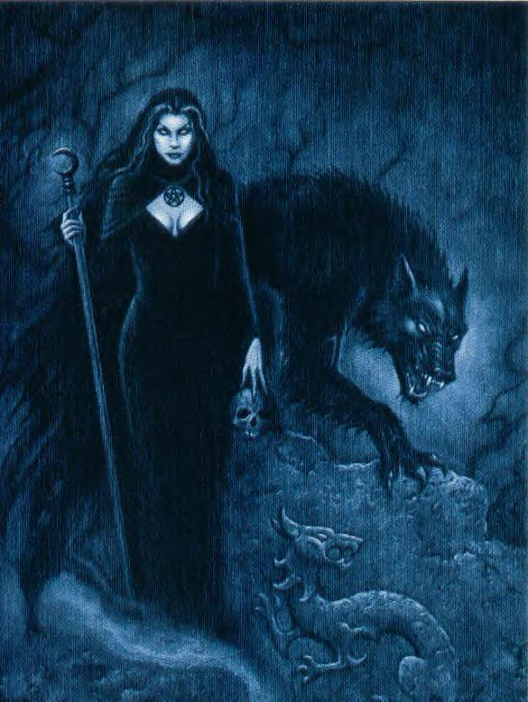 """Képtalálat a következőre: """"dark witch"""""""