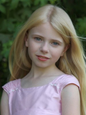File:Addy Miller.png