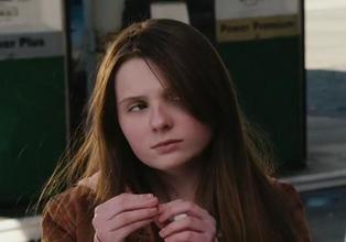 Jessica Bates