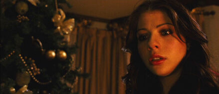 Michelle-trachtenberg-black-christmas