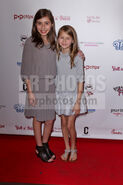 Victoria-Strauss-and-Sophia-Strauss-Turner-Syndrome-Awareness-Fundraiser-Hosted-by-Rising-Talent-Magazine-at-The-Painted-Nail-in-Sherman-Oaks-on-February-9,-2012