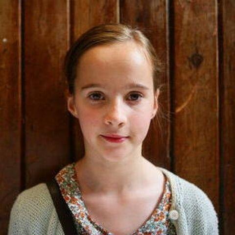 File:Young Hannah Roberts.jpg