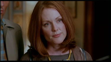 Lila Loomis 1998 Remake