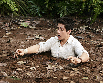 File:Jimmy in quicksand.jpg