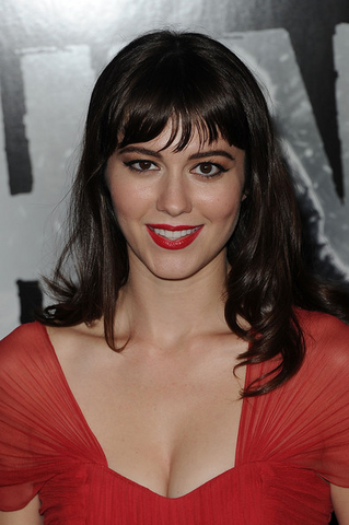 File:Mary Elizabeth Winstead.png