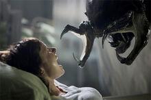 Aliens vs predator requiem movie image s