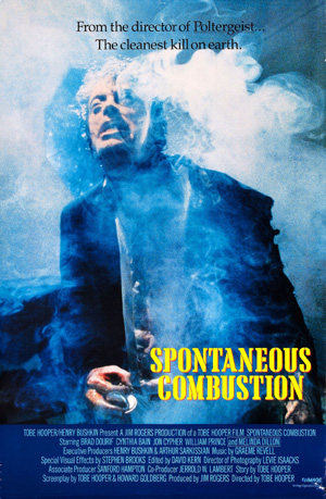 File:Poster of the movie Spontaneous Combustion.jpg