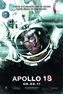 File:220px-Apollo 18 Poster.jpg
