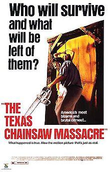 220px-TheTexasChainSawMassacre-poster