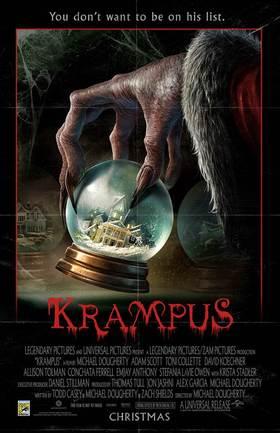 File:Krampus poster.jpg