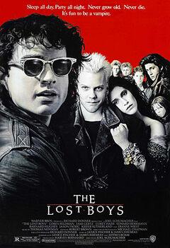 Lost boys-1-