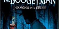 The Boogeyman (1980)