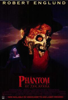 Phantomoftheopera-1-
