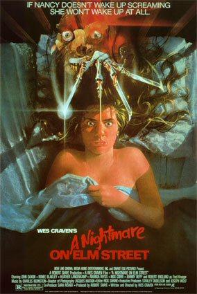 File:A Nightmare on Elm Street cover.jpg