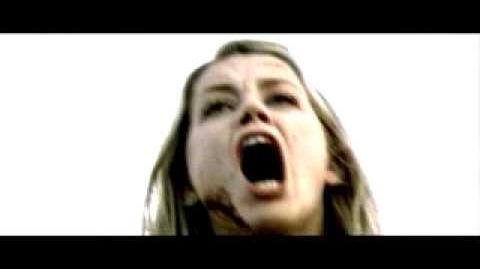 All The Boys Love Mandy Lane - UK Trailer