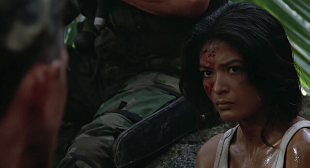 File:Anna Predator screenshot 4.jpg