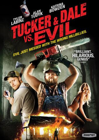 File:Tucker and Dale vs. Evil.jpg