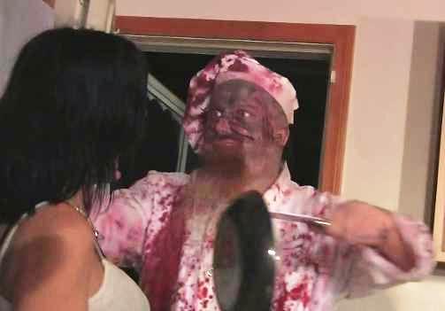 File:Chef Death Kills Lucy (Bikini Bloodbath Car Wash).jpg