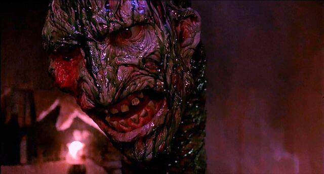 File:Giant Worm Freddy.jpg