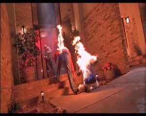 Carrie 2 La Ira Katt Shea 1999 (51)