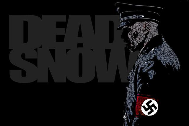File:Dead snow by michaelkuttler.jpg