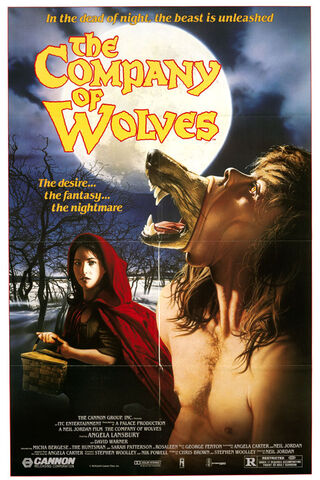 File:The Company of Wolves.jpg