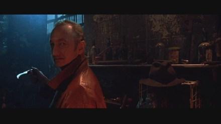 File:Freddy Krueger Pre Burning.jpg