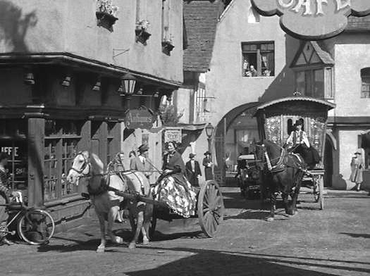 File:Llanwelly Village 001.jpg