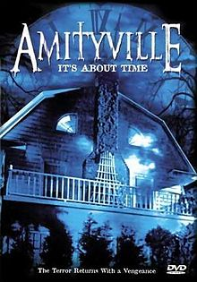220px-Amityville Its About Time