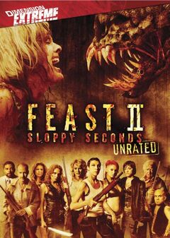 Feast-2