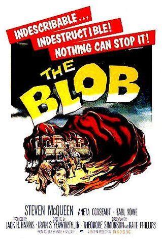 File:Blob (1958).jpg