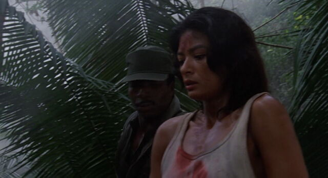 File:Anna Predator screenshot 10.jpg