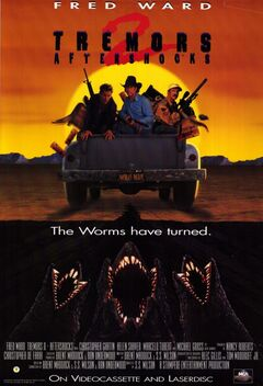 Tremors-2-aftershocks-movie-poster-1995-1020196605