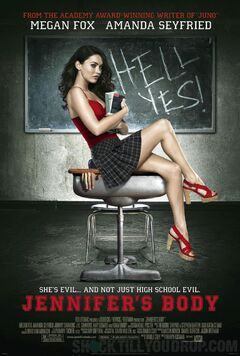 Hr Jennifers Body 1