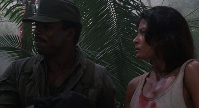 File:Anna Predator screenshot 11.jpg
