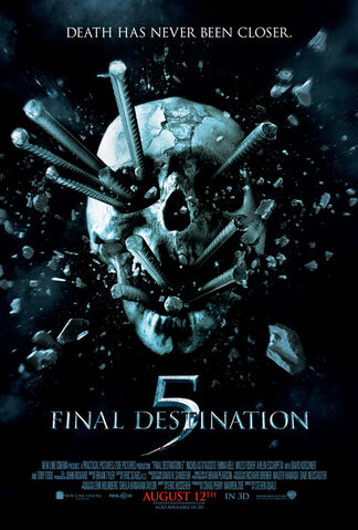 File:Finaldestination5poster.jpg