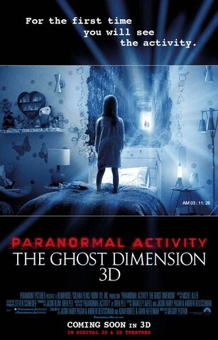File:ParanormalActivity5.jpg