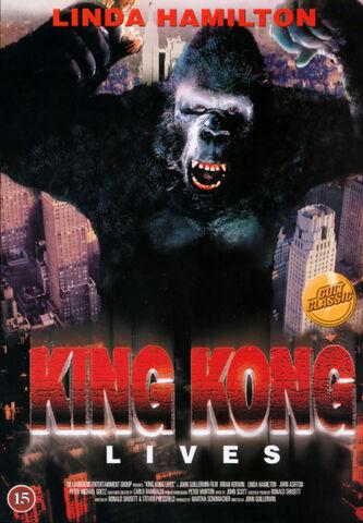 File:King Kong Lives-0.jpg