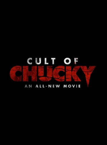 File:Cult of Chucky.jpg