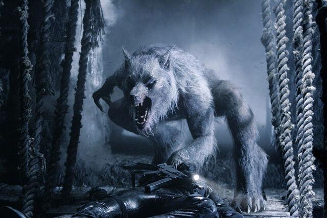File:Underworld Evolution William.jpg