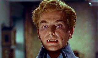 File:Brides Of Dracula Drac CU.jpg