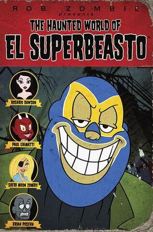 File:The Haunted World of El Superbeasto.jpg
