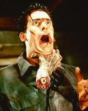 Evil Dead II 03