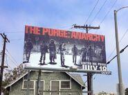 Purge Anarchy Promo5