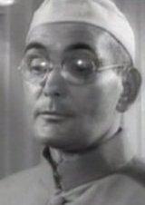 File:Peter Elliott Night of the Demon (1957).jpg