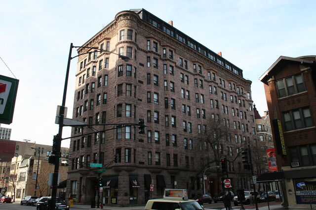 File:Brewster Apartments.jpg