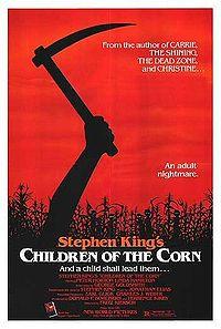 File:Children of the Corn Poster.jpg